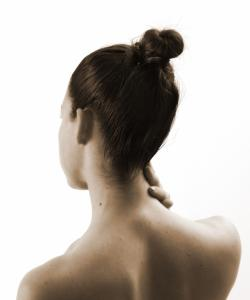 neck pain New Albany Chiropractor
